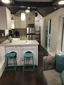 Tiny, Home, Interior, Ideas, U2013, Decoredo