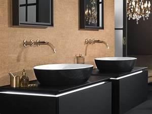Villeroy Et Boch Vasque : cr ateur de salle de bains cuisines chauffage induscabel salle de bains chauffage et cuisine ~ Melissatoandfro.com Idées de Décoration