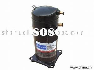 Copeland Compressors For Sale
