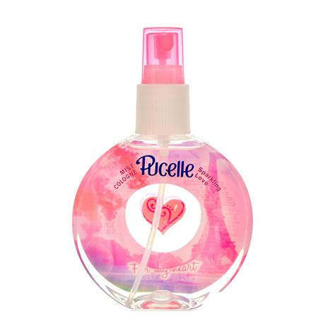 parfum wanita recomended yang uh untuk memikat kaum