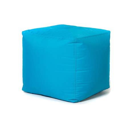 gamma bean bag mikaza meubles modernes montreal modern