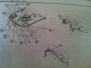 Electric Power Steering Wiring Diagram