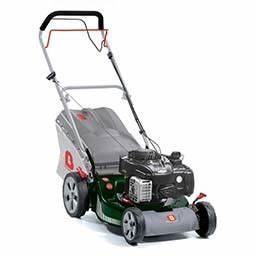Tondeuse Electrique Mr Bricolage : tondeuse a gazon et tracteur de jardin sur mr ~ Melissatoandfro.com Idées de Décoration