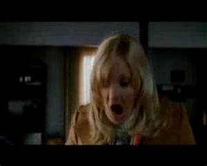 Scary Movie 4 The Grudge