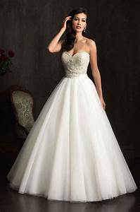 7 incredible wedding dresses 2014 uk london beep With best dresses for wedding