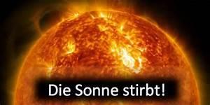 Masse Der Sonne Berechnen : leben kommt durch den tod leben vertiefen ~ Themetempest.com Abrechnung