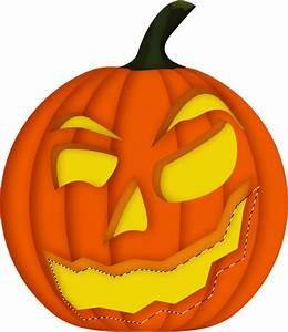 Visage Citrouille Halloween : tutoriel photoshop une citrouille pour halloween psd file tutoriaux photoshop dessin ~ Nature-et-papiers.com Idées de Décoration