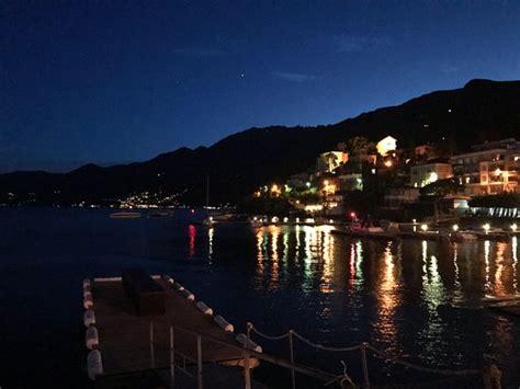 piazza  motta ascona switzerland top tips