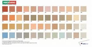 nuancier couleur facade dootdadoocom idees de With exemple de jardin de maison 15 nuanciers et finitions