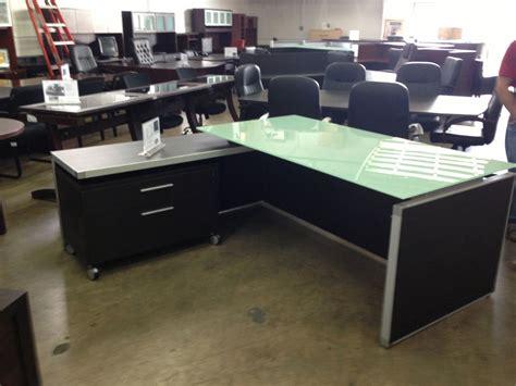 bureau gamer ikea ikea l shaped desk u shaped desk ikea l shaped desk ikea