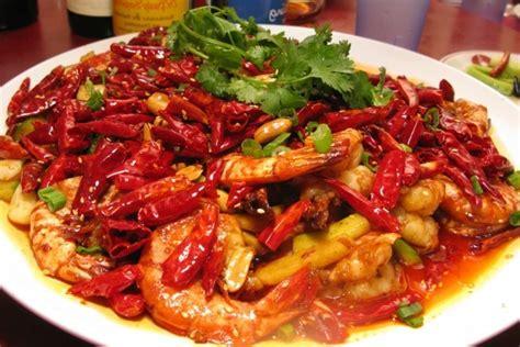 recette cuisine chinoise nourriture asiatique recette gascity for