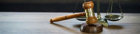 Justice law's team of attorneys and staff can help make you whole again after any calamity loss, natural or otherwise. Parole - Personal Injury, Criminal, Business, Oil & Gas, Agricultural, First Party Insurance ...