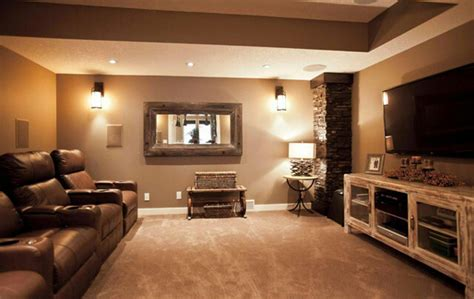 great finished basement design ideas for modern house basements kitchens bathrooms paint ext