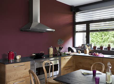 peinture aubergine cuisine cuisinez l aubergine inspirations et tendances