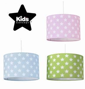 Deckenleuchte Kinderzimmer Junge : photos bild galeria lampe kinderzimmer ~ Frokenaadalensverden.com Haus und Dekorationen