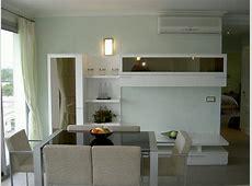 Fresh Interior Decoration Indian Style #435