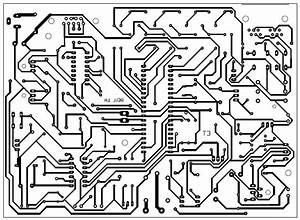 alarm pcb design service in china ourpcb With pcb printed circuit board manufacturer in china