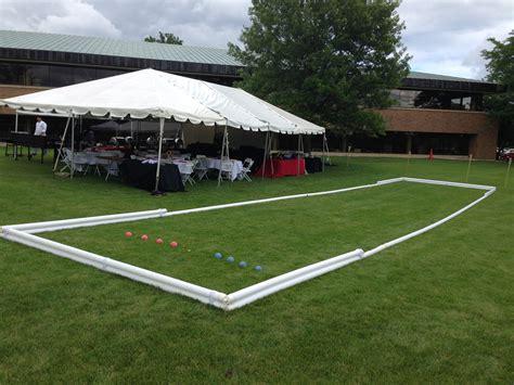 bocce court size backyard bocce ball court dimensions backyard bocce ball court dimensions bocce ball court