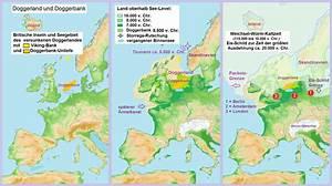 Seemeilen Berechnen Karte : die nordsee maritime informationen ~ Themetempest.com Abrechnung