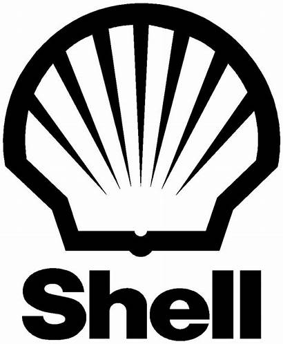 Shell Sponsors Decal Race Transfers Decals Transfer