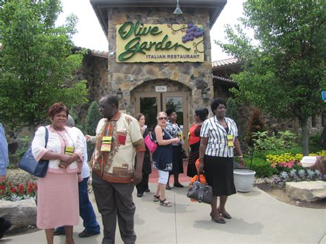 olive garden cranberry township pa the western pa conference photo galleries