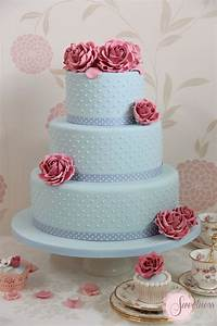 Pastel Wedding Cakes Cake Designers London Wedding Cakes London