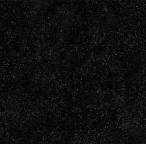 Granit Nero Assoluto : ashlar mason kitchen granite worktops worktops granite nero assoluto ~ Sanjose-hotels-ca.com Haus und Dekorationen