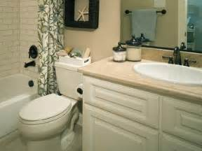 Turn Bathroom Into Spa by 18 Cheap Ways To Turn Your Bathroom Into A Spa Page 17