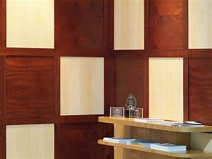 Contemporary Wood Paneling For Walls Uk BEST HOUSE DESIGN