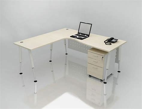 home design guide office system furniture singapore office table chair