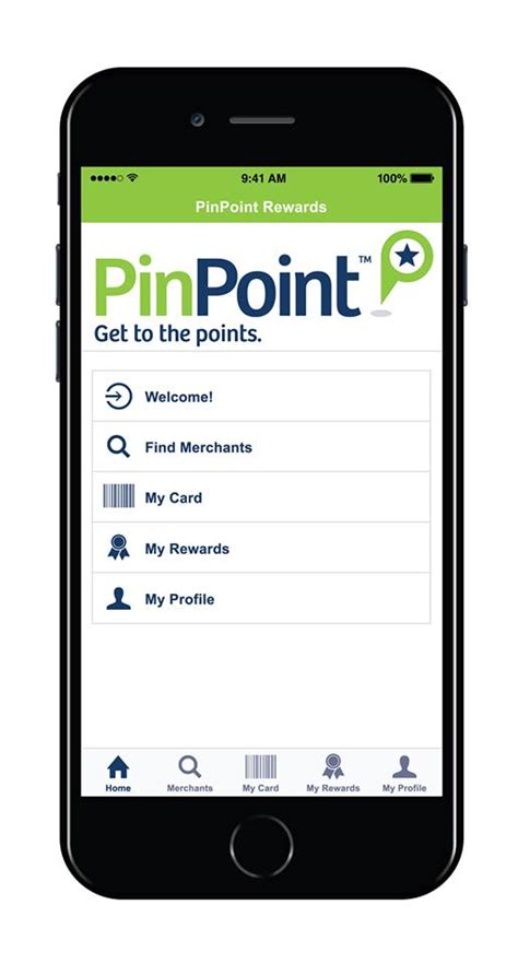 I linked my bank account & wanted to add funds directly to my cash app. Top 14 Mobile Apps That Pay You Cash & Gift Cards! - Mom Saves Money