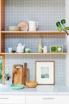 square tile design inspiration images