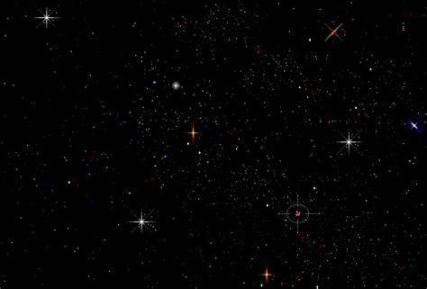 Fp 2000 Vuurwerk Kleurplaat by Kerstmisonline Plaatjes De Gezelligste Kerst Site Die