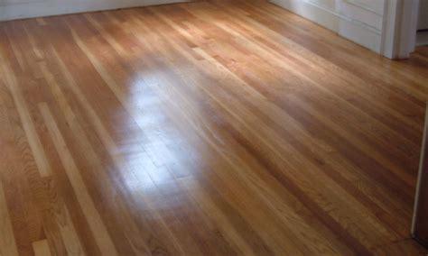 floor picture file floor agr jpg
