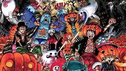 Piece Anime Wallpapers Zoro Manga Luffy Chopper