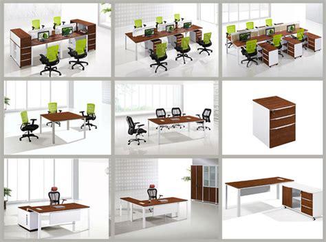 receptionniste de bureau semi cercle bureau bureau pour réceptionniste de moitié
