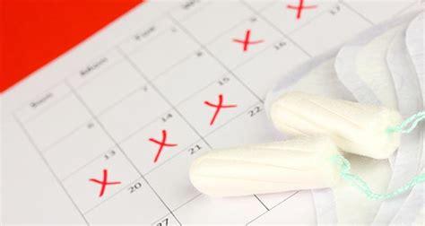 7 raisons pour lesquelles vous avez un retard de r 232 gles sans 234 tre enceinte