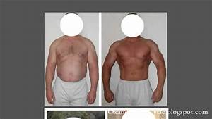 Buy Steroids  Tren Steroid Information Steroid Com Tren Before After Zac Efron Body Physique
