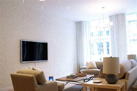 Textured Wall Designs Decor Ideas Design