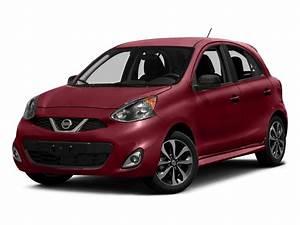 Nissan Micra 2016 : nissan micra 2016 reviews prices ratings with various ~ Melissatoandfro.com Idées de Décoration