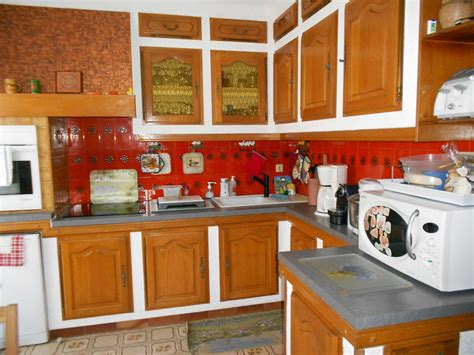 moderniser sa cuisine relooker sa cuisine c 39 est possible atelier delysa