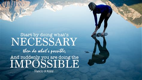 quotes  inspire people  chronic illness