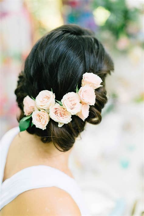 30 Bridal Victorian Hairstyles Ideas 36 Victorian