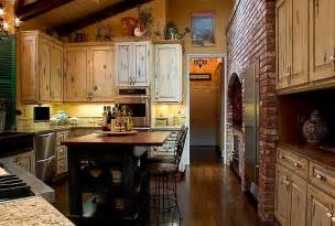 country chic kitchen ideas traditional building ideas