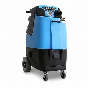 Mytee Speedster Ltd12 Carpet Extractor