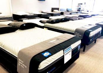 mattress stores  boise city id expert