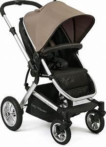Kinderwagen Für Babys : die richtigen reifen f r ihren kinderwagen luftreifen oder hartgummireifen ~ Eleganceandgraceweddings.com Haus und Dekorationen