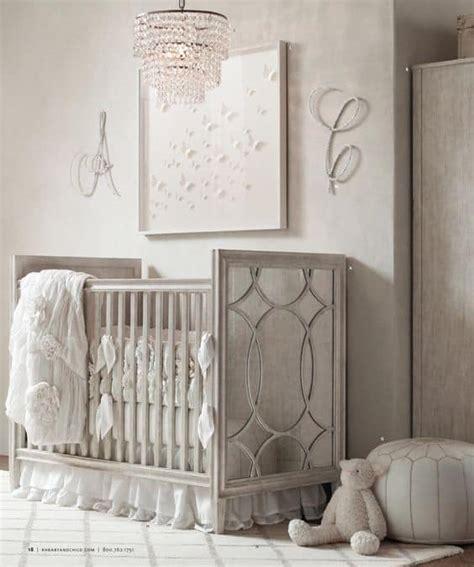 Baby Crib  Baby Bargains