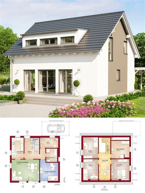 Haus Bauen Ideen Excellent Full Size Of Ideenhaus Bauen