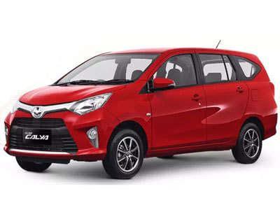 Gambar Mobil Toyota Calya by Harga Toyota Calya Bekas Dan Baru Maret 2019 Priceprice